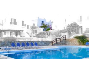 Villa Aesop