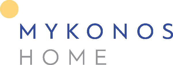 mykonoshome.com